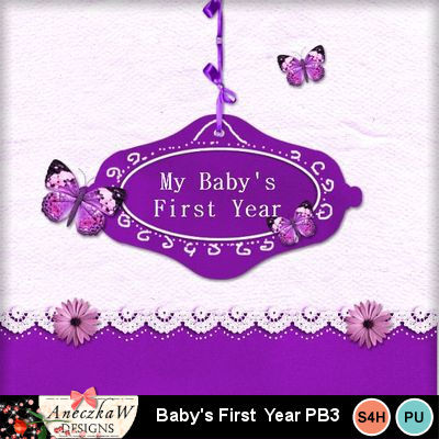 Baby_s_first_year_pb_3-001