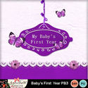 Baby_s_first_year_pb_3-001_small