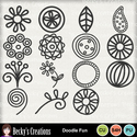 Doodle-fun_small
