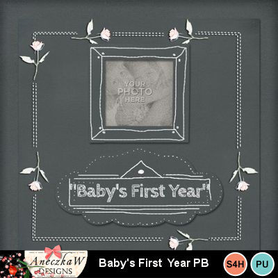 Baby_s_first_year_pb-001