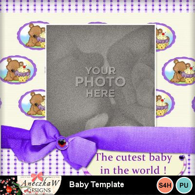 Baby_template-001