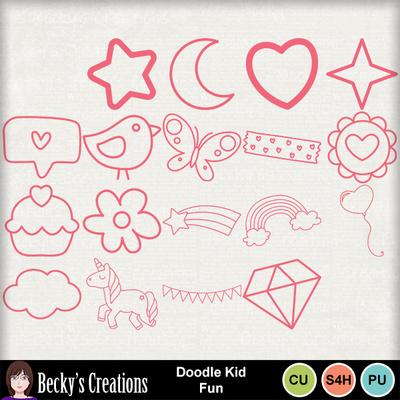 Doodle_-_kid_fun