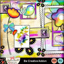 Be_creative_addon_small