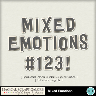 Mixed-emotions-4