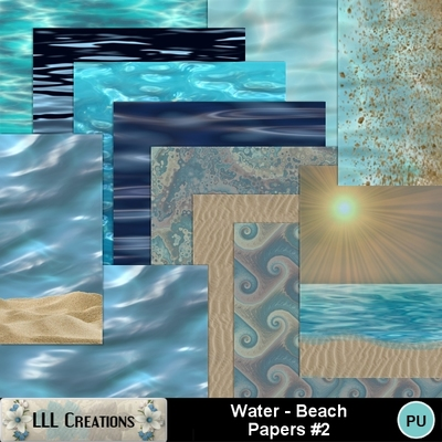 Water-beach_bundle-06