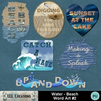Water-beach_bundle-09