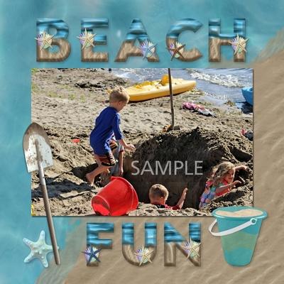 Water-beach_bundle-011