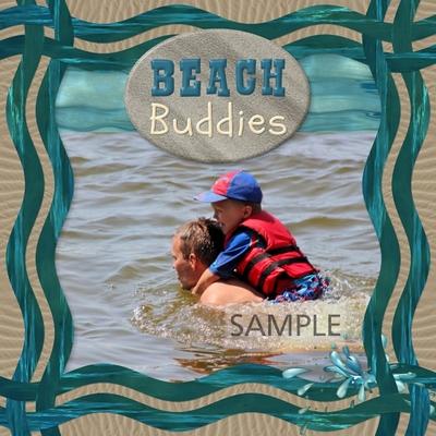 Water-beach_bundle-015