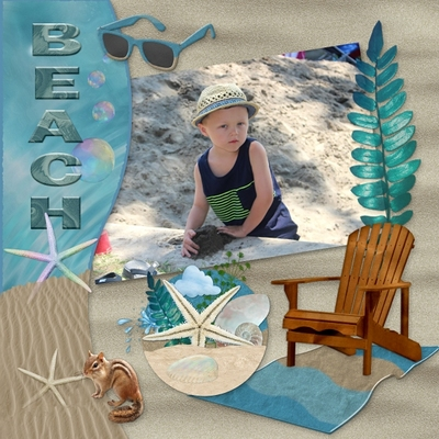 Water-beach_bundle-018
