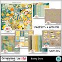 Sunny_days_9_small