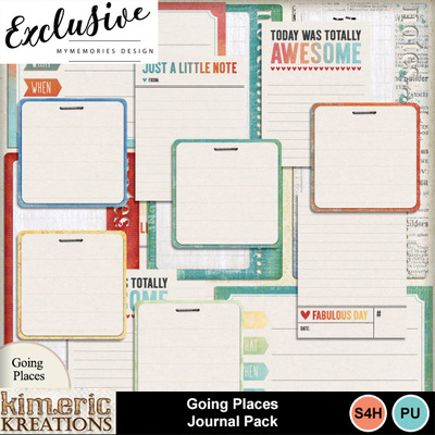 Going-places-journal-pack-1