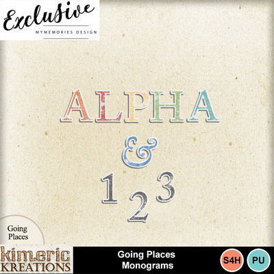 Going-places-monograms-1