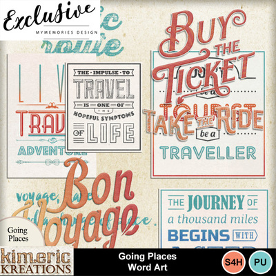 Going-places-word-art-1