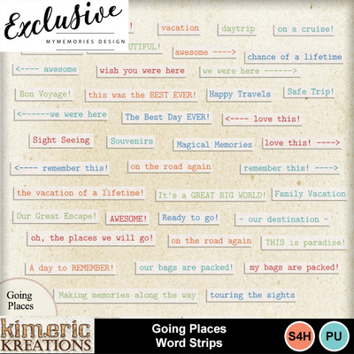 Going-places-word-strips-1