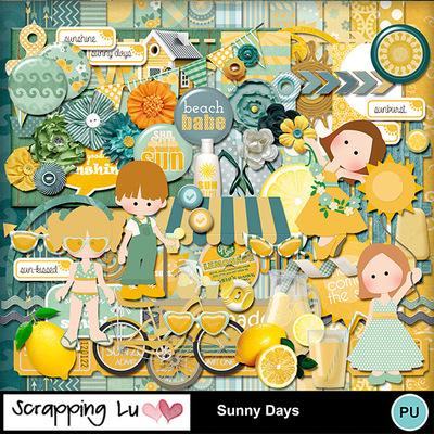 Sunny_days_1