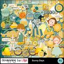 Sunny_days_1_small