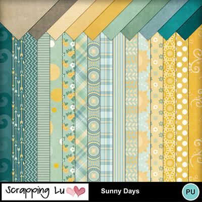 Sunny_days_3