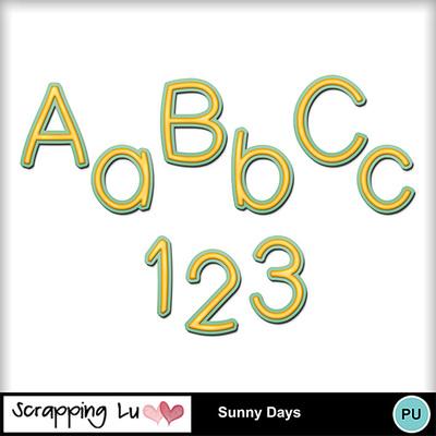 Sunny_days_4