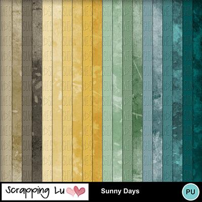 Sunny_days_5