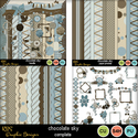 Chocolate_sky_complete_bundle_preview_600_small