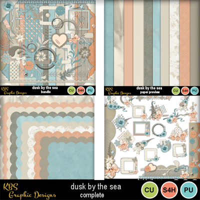 Dusk_by_the_sea_collection_complete_preview_600