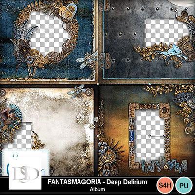Deepdelirium_album_mm