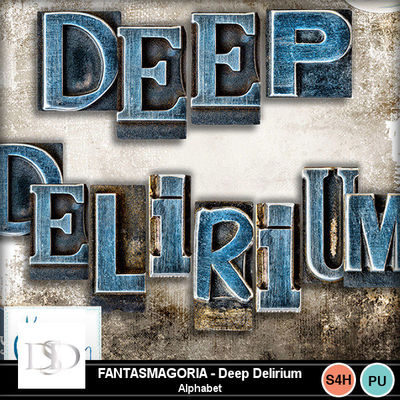 Deepdelirium_alpha_mm