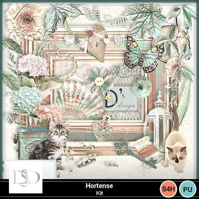 Hortense1