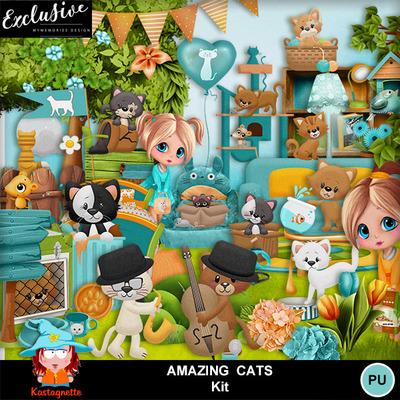Kasta_amazingcats_exclu_pv