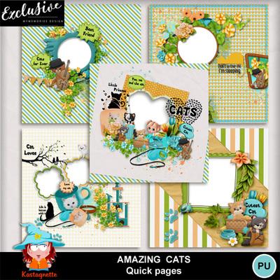 Kasta_amazingcats_qpexclu_pv