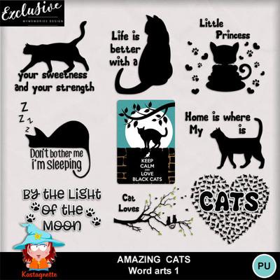 Kasta_amazingcats_wa1exclu_pv