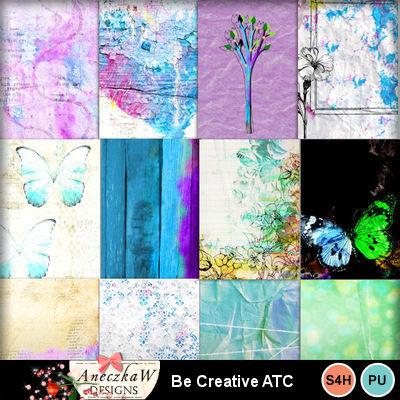 Be_creative_atc