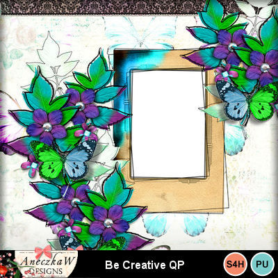Be_creative_qp