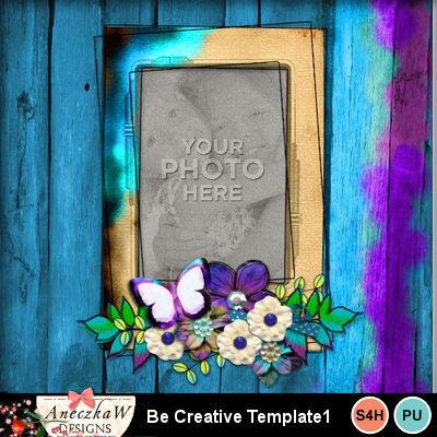 Be_creative_template1-001