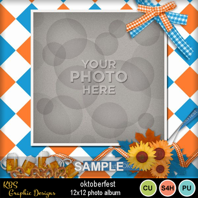 Oktoberfest_12x12_photoalbum_previews_600-1