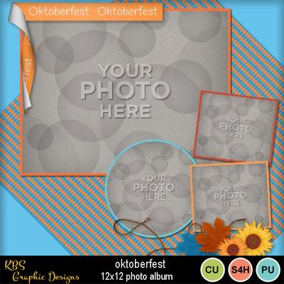 Oktoberfest_12x12_photoalbum_previews_600-4