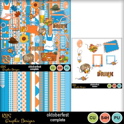 Oktoberfest_complete_bundle_preview_600