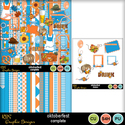 Oktoberfest_complete_bundle_preview_600_small