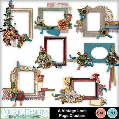 A-vintage-look-clusters