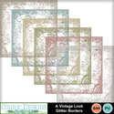 A-vintage-look-glitter-borders_small