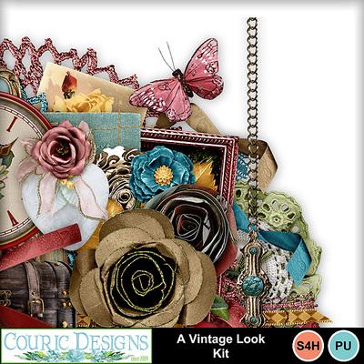 A-vintage-look-kit-4