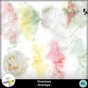 Si_vivacious_overlays_pvmm-web_small