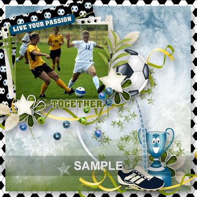 Patsscrap_soccer_star_sample1