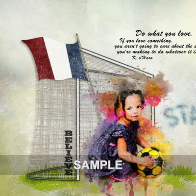Patsscrap_soccer_star_sample2