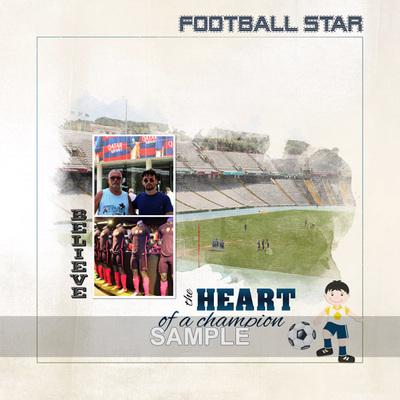 Patsscrap_soccer_star_sample3