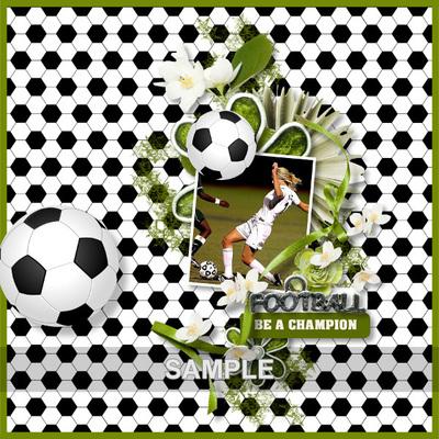 Patsscrap_soccer_star_sample4