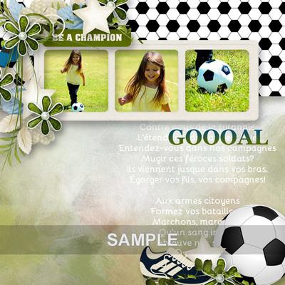 Patsscrap_soccer_star_sample5