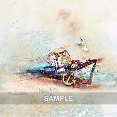 Patsscrap_beach_sea_sun_sample2