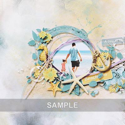 Patsscrap_beach_sea_sun_sample3