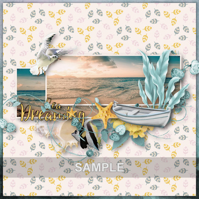 Patsscrap_beach_sea_sun_sample5